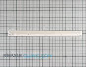 Handle - Part # 1091732 Mfg Part # WR12X10651