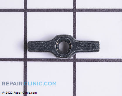 Wing Nut, Honda Power Equipment Genuine OEM  90203-ZA0-800