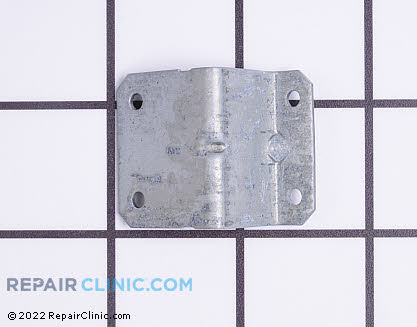 Bracket 3801F664-51     Main Product View
