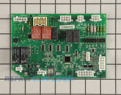 Main Control Board - Part # 1552214 Mfg Part # W10267646