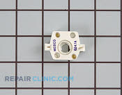 Spark Ignition Switch - Part # 253477 Mfg Part # WB24X448