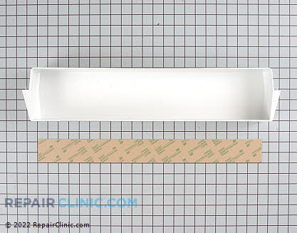 Door Shelf Bin (OEM)  1113974 - $64.20