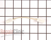 Resistor - Part # 1063853 Mfg Part # 134446800