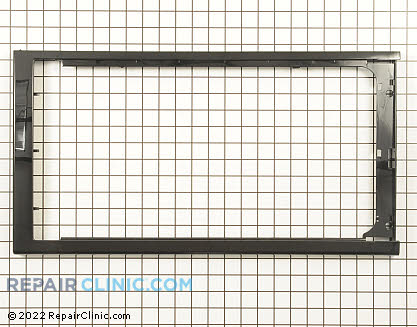 Inner Door Panel (OEM)  W10181299