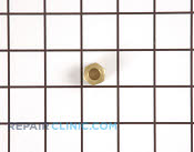 Nut, compression - Part # 1020453 Mfg Part # 40261
