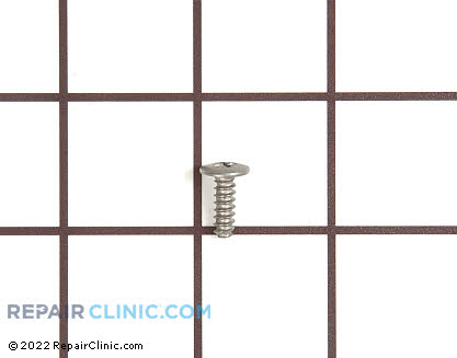 Screw (OEM)  WD02X10111