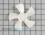 Fan Blade - Part # 642907 Mfg Part # 5309948800