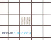Pin pack, (4) (506) - Part # 816979 Mfg Part # 278745