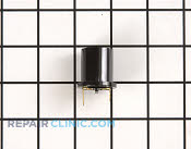Socket-lamp - Part # 268439 Mfg Part # WB8X275