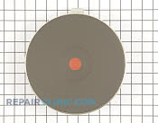 Solid Surface Element - Part # 641879 Mfg Part # 5308014263
