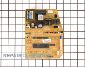 Control Board - Part # 2095687 Mfg Part # PD-Q09A1V-02