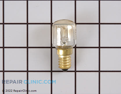 Light Bulb WB02X10413 Main Product View