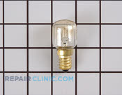Light Bulb - Part # 242559 Mfg Part # WB02X10413