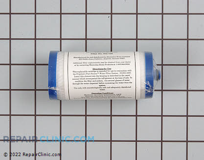 Water Filter (OEM)  WF1CB
