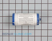 Water Filter - Part # 868911 Mfg Part # WF1CB