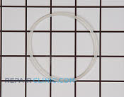 C/large o ring - Part # 1156716 Mfg Part # 86801
