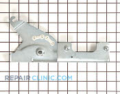 Hinge - Part # 1168282 Mfg Part # WD14X10021