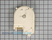 Timer - Part # 1168687 Mfg Part # WH12X10294