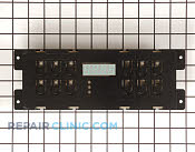 Oven Control Board - Part # 1564994 Mfg Part # 316557206