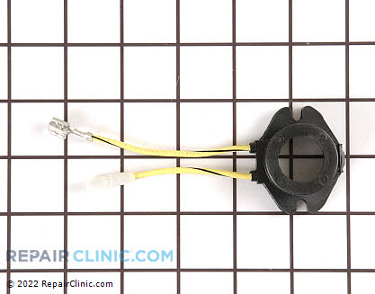 Cycling Thermostat Heater 131658101 Main Product View