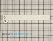 Drawer Slide Rail - Part # 818807 Mfg Part # 4180681