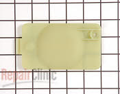 Light Lens Cover - Part # 909927 Mfg Part # 8532165