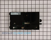 Main Control Board - Part # 1028884 Mfg Part # WD21X10187