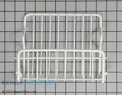 Wire Basket (OEM)  WR21X10110, 1195715