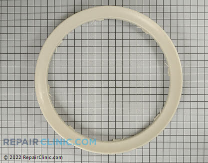 Roper Washing Machine Balance Ring