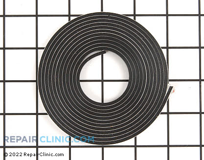 Foam Tape (OEM)  12400041