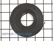 Foam Tape - Part # 404838 Mfg Part # 12400041