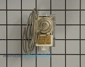 Temperature Control Thermostat - Part # 890653 Mfg Part # 216759000