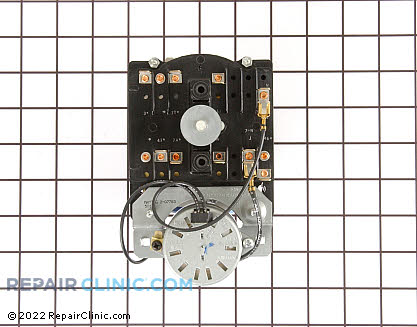 Timer (OEM)  207783