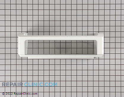 Door Shelf WR71X10138 Main Product View