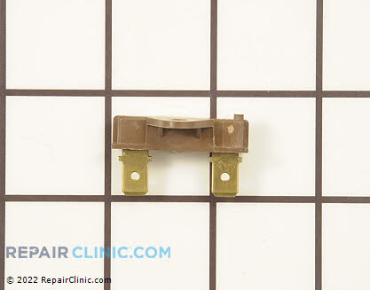 Litton Door Hinge