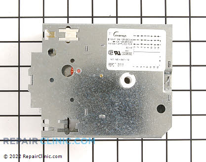 Timer (OEM)  31111P
