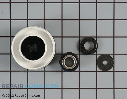 Impeller and Seal Kit (OEM)  8193951