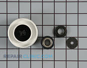 Impeller and Seal Kit - Part # 1057453 Mfg Part # 8193951