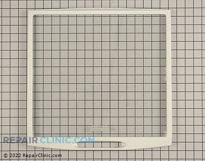 Shelf Assembly (OEM)  2255160 - $93.50