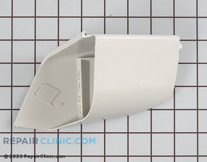 Dispenser Cup (OEM)  33002197 - $12.85