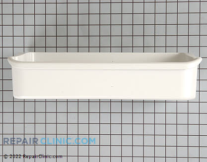 Door Shelf Bin (OEM)  241505306