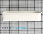 Door Shelf Bin - Part # 1056478 Mfg Part # 241505306