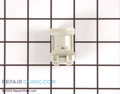 Light Socket (OEM)  5303212810