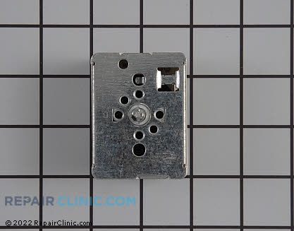 Surface Element Switch (OEM)  WB23K10002, 1085974