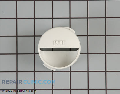 Water Filter Cap (OEM)  2260518W