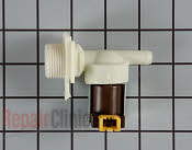 Water Inlet Valve - Part # 1161136 Mfg Part # 428212