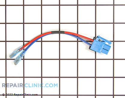 Wire Harness (OEM)  6877JB3036K