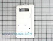 Control  Panel - Part # 1309556 Mfg Part # 3572W1A174A