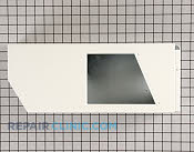 Panel - Part # 280315 Mfg Part # WH42X2508