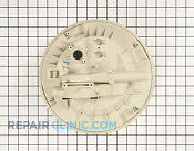 Sump - Part # 1061896 Mfg Part # 154461902